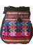 Evolv Andes Chalk Bag Rainbow